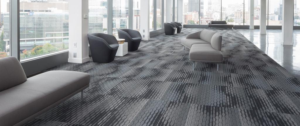 Carpet S Inland Empire Carpet Vidalondon