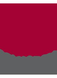 testimonial logo/image